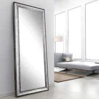 Best 20+ Large floor mirrors ideas on Pinterest
