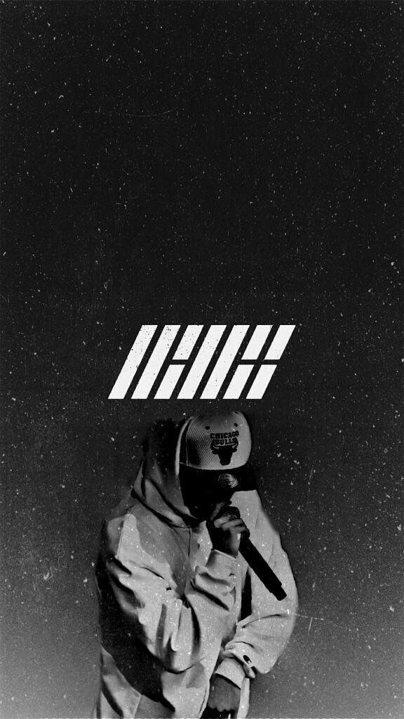 Airplane Wallpaper Iphone X 22 Best Images About Ikon On Pinterest Dazed And