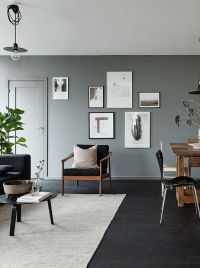 25+ best ideas about Black carpet on Pinterest | Gatsby ...