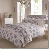 1000+ images about Dorma Bedding Collections on Pinterest