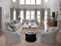 25+ best ideas about Long living rooms on Pinterest | Long ...