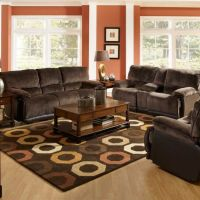Best 25+ Chocolate Brown Couch ideas that you will like on ...