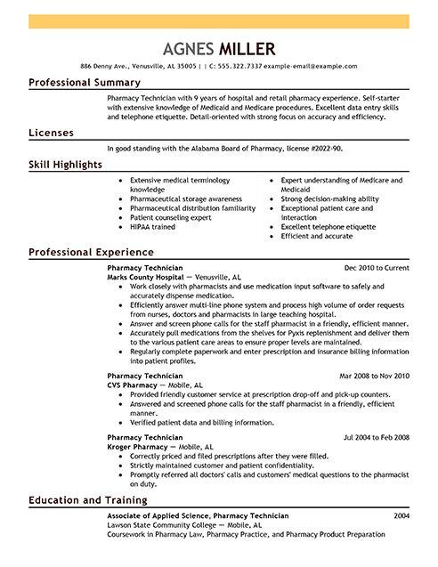 cvs pharmacy service associate job description