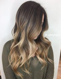 Best 25+ Ombre hair ideas only on Pinterest | Ombre, Long ...