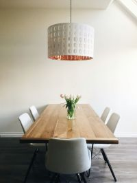 25+ best ideas about Ikea lighting on Pinterest | Boho ...