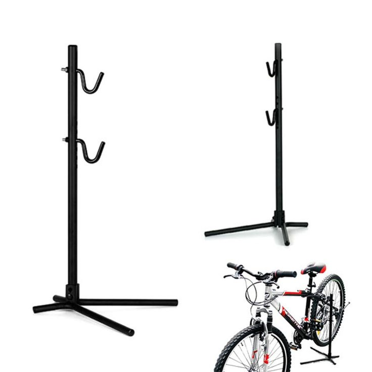 17 best ideas about bike roof rack on pinterest