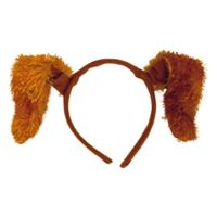 18 best dog ears & tails images on Pinterest