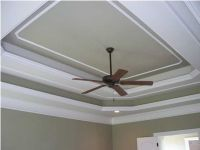 27 best images about Ceilings on Pinterest | Home design ...
