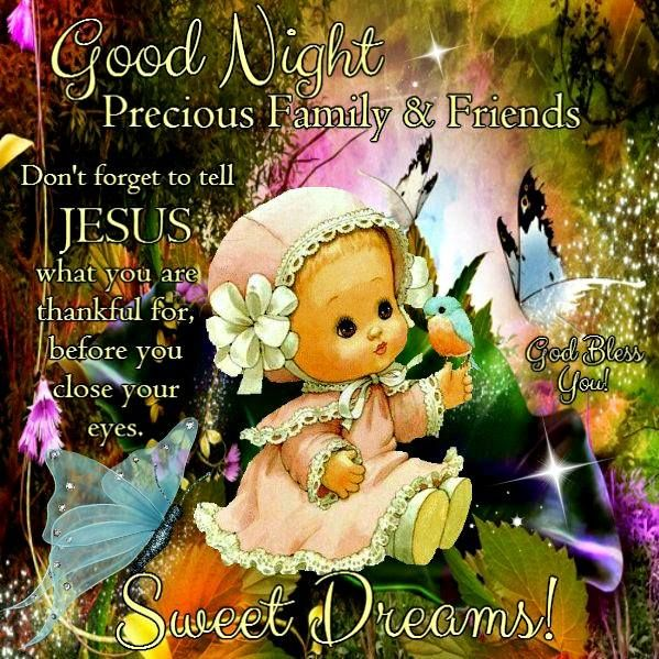 Gud Morning Wallpaper With Cute Baby Good Night Inspirational Messages Pinterest More
