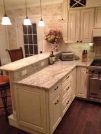 25+ best ideas about Bar Countertops on Pinterest ...