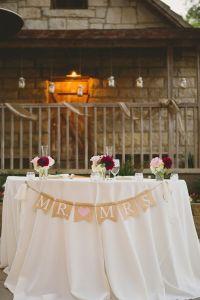Rustic + Romantic Temecula Creek Wedding   Floral ...