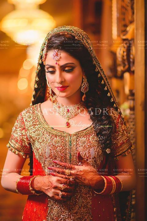 Masha Allah Hd Wallpaper 17 Best Images About Aiza Khan Wedding Pics On Pinterest