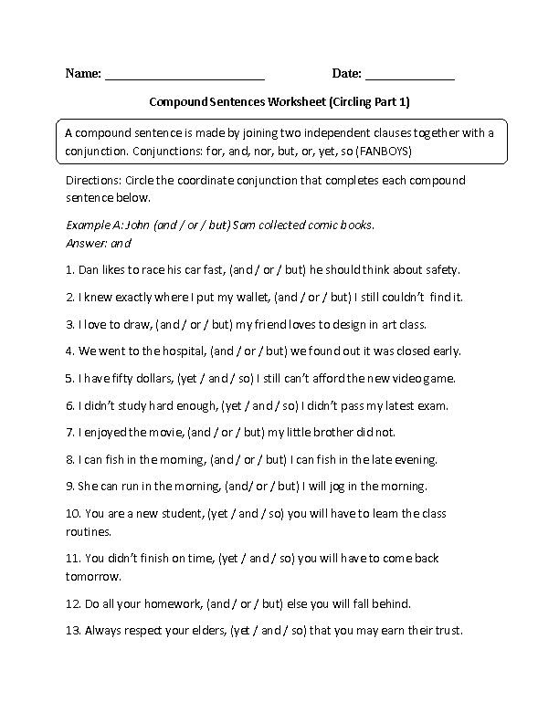 Subject Verb Agreement Ppt 6th Grade – Verb Phrases Worksheets