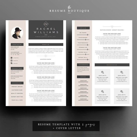 How To Create Resume In Word Wordle The Boutique We Templates That Help