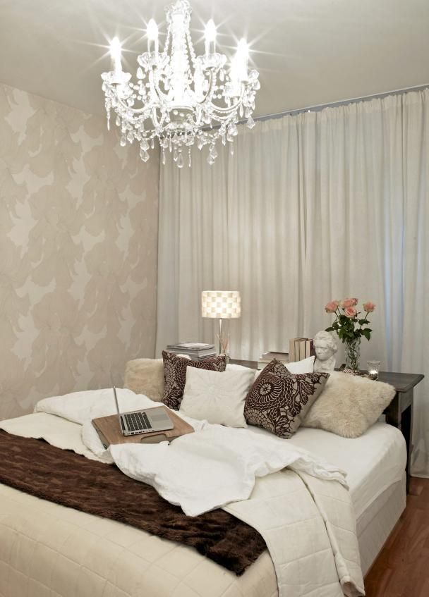 Wall Drapes 25+ Best Ideas About Wall Curtains On Pinterest | Curtains