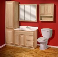 17 Best images about bathroom on Pinterest | Remodel ...
