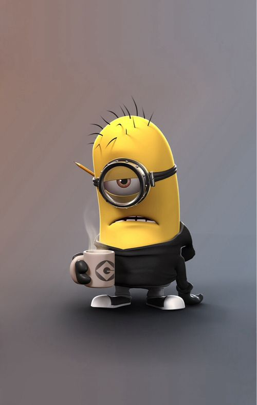 Sick Wallpapers For Iphone 6 17 Best Images About Characters Minions On Pinterest