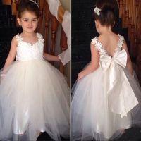 25+ Best Ideas about Junior Bridesmaid Dresses on ...