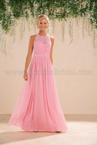 25+ best ideas about Pink bridesmaid dresses on Pinterest ...