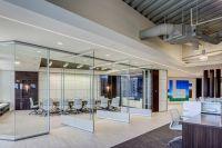 CBI Conference Room | Corporate Headquarters | Interior ...