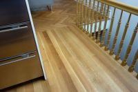 20 best images about White Oak Wide Plank Floors | Hull ...