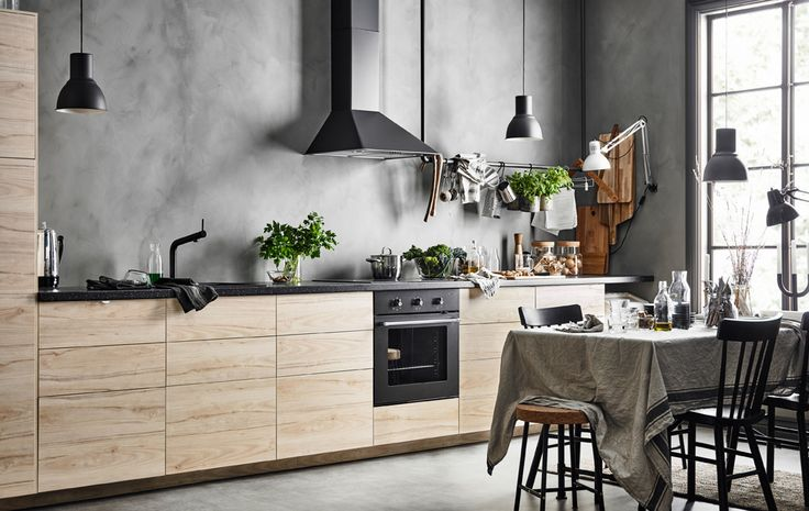 Ikea Draadmand Keuken 496 Best Images About Keukens On Pinterest | Diners