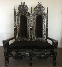 25+ Best Ideas about King Chair on Pinterest | Throne ...