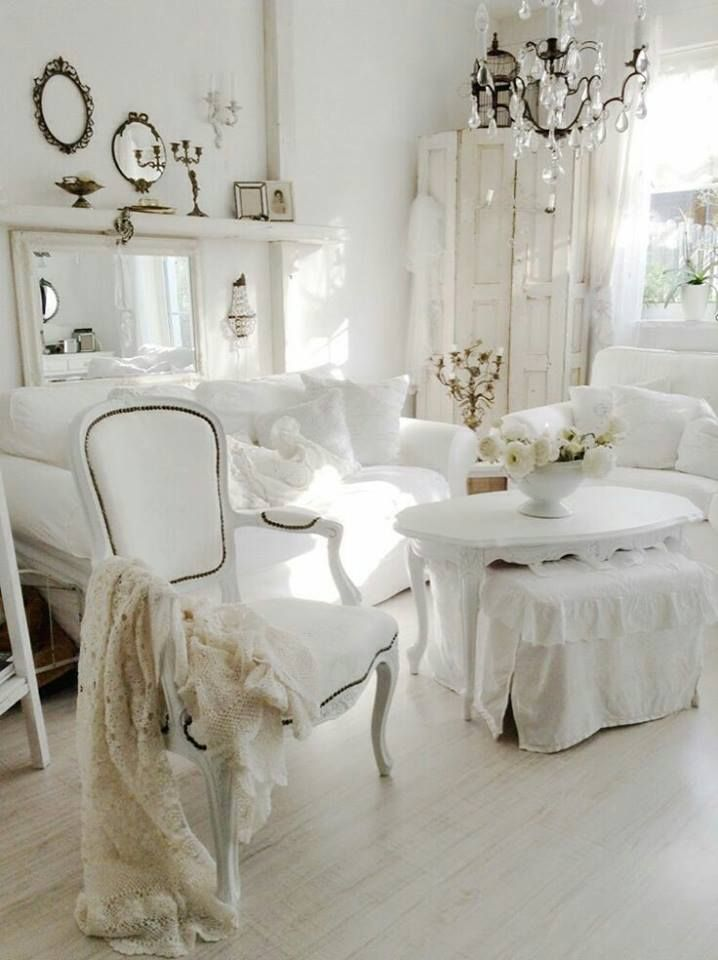 Shabby Style 712 Best Images About Victorian/romantic/shabby/ Cottage