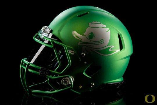Hd Oregon Ducks Wallpaper Oregon Ducks Football Helmets Pinterest Oregon Ducks