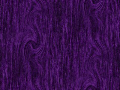 Fall Feather Wood Wallpaper Purple Wood Log Love Pinterest On Friday Woods And