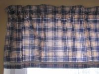 1000+ ideas about Rustic Valances on Pinterest