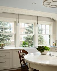 25+ best ideas about Double hung windows on Pinterest ...