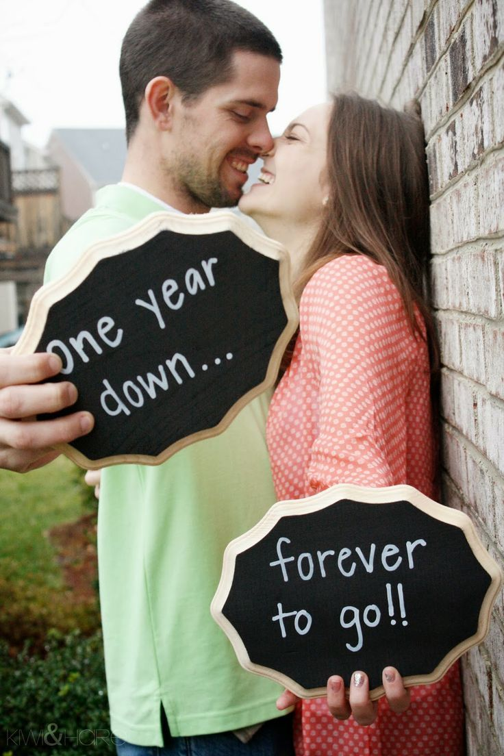 anniversary ideas 1st wedding anniversary gift 20 Short Pixie Cuts for Short Hairstyles for Women Cute Anniversary Ideas1st