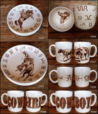 12 best images about CowboyLiving.com -- Western ...