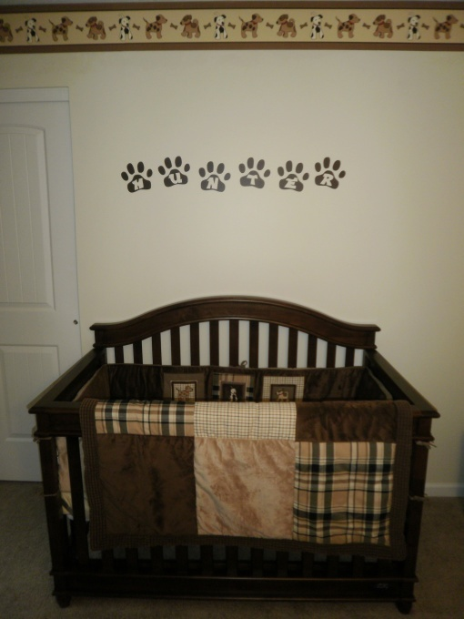 Mobile Crib Musical 30 Best Baby Baby Room Puppy Images On Pinterest