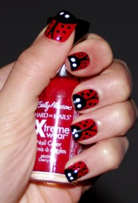 1000+ images about Nagels on Pinterest