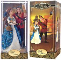 1000+ ideas about Disney Princess Doll Set on Pinterest ...