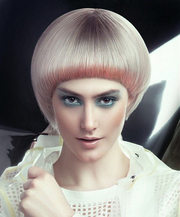 Hair Colors Rgb 331 Best Images About Bowl Cuts On Pinterest