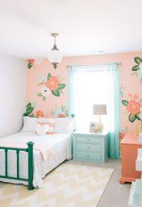 Best 20+ Modern Girls Bedrooms ideas on Pinterest | Teen ...