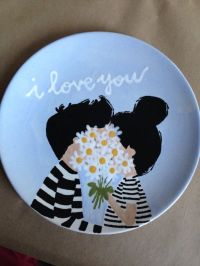 Best 25+ Pottery Painting ideas on Pinterest | Pottery ...