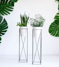 Best 20+ Tall plant stands ideas on Pinterest