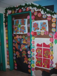 29 best images about Classroom Door Decorating on ...
