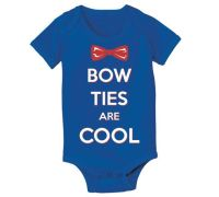 208 best images about Baby Clothes; on Pinterest | Dr who ...