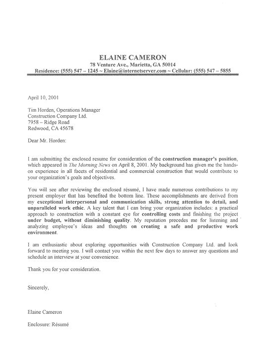sample of resume title resume cv cover letter resume cover letter - resume cover letters templates
