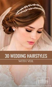 334 best images about Pictures Of Wedding Hairstyle Ideas ...