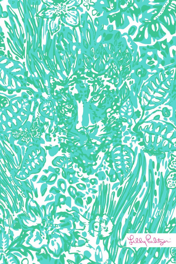 Lilly Pulitzer Wallpaper Fall 152 Best Patterns We Love Lilly Pulitzer Kate Spade
