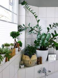 1000+ Ideen zu Badezimmer Deko auf Pinterest | Bad deko ...