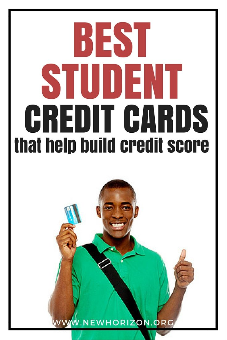 credit cards for college students good or bad business cards credit cards for college students good or bad credit cards for college students credit bad credit