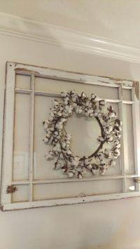 Best 25+ Window frames ideas on Pinterest | Window frame ...
