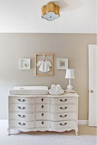 The 12 Best Warm Neutrals For Your Walls | Paint colors ...